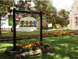 racc-outside-sign